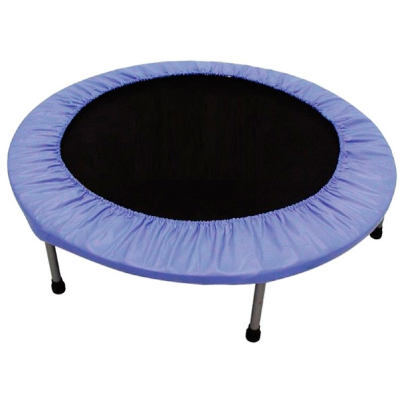 Mini Trampolín 122