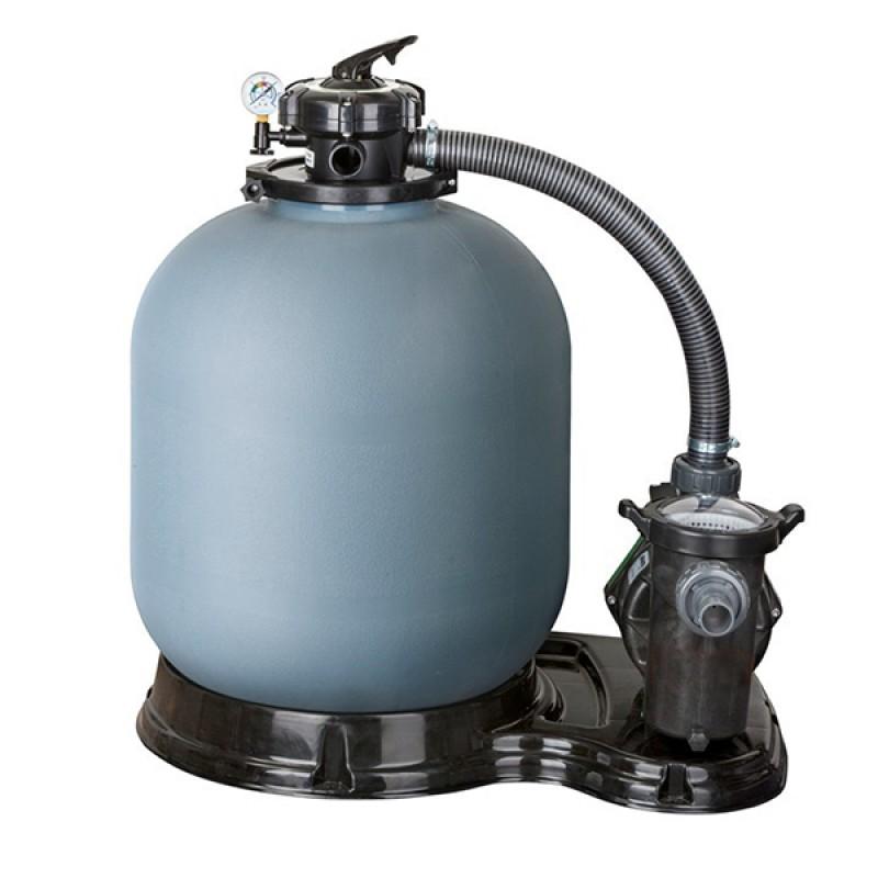 Filtración Completa Gre FS500