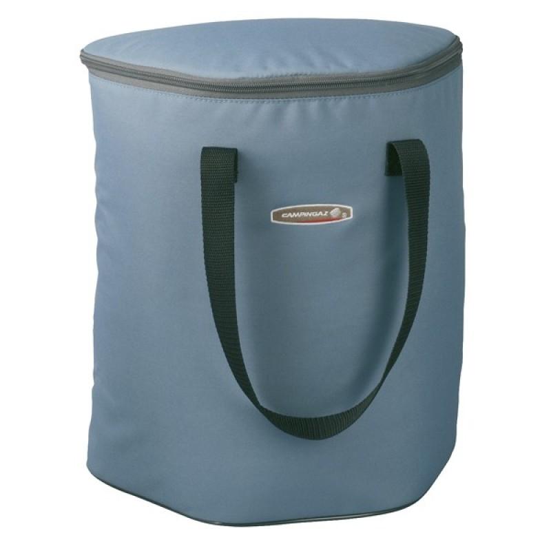 Nevera flexible Basic Cooler 15