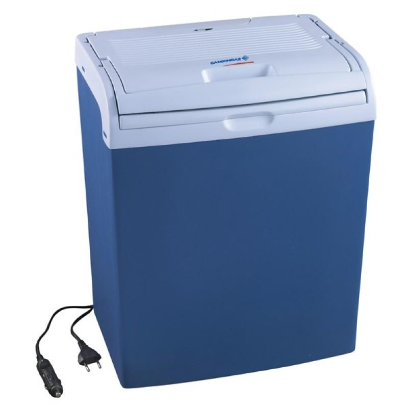 Nevera termoeléctrica Powerbox Smart 25 litros