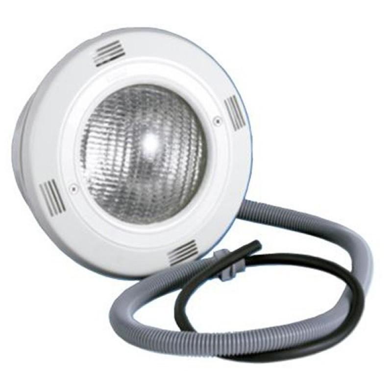 Iluminación Piscinas Foco Completo Montado Phm300.C