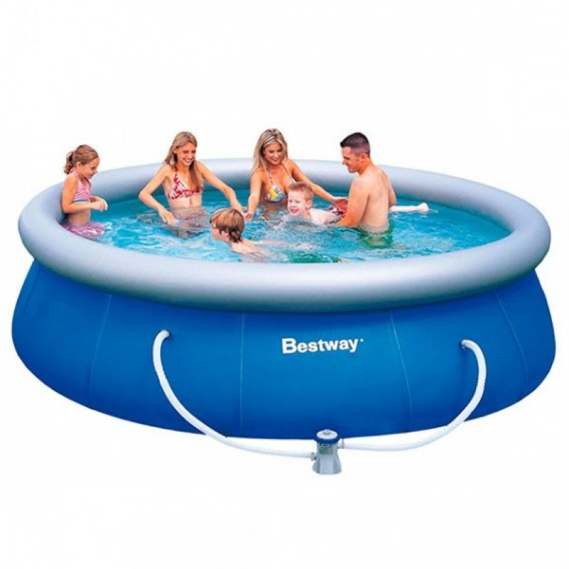 Oulet Piscinas Of Piscina Hinchable Bestway 57245 Outlet Piscinas