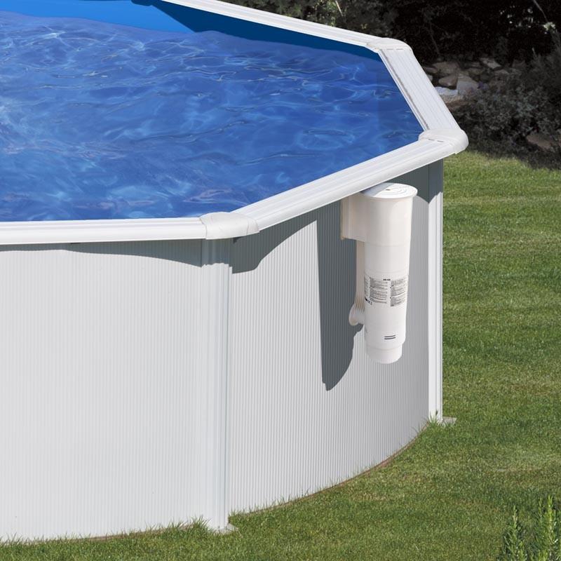 piscinas     limpiafondos     filtración     climatización     cubiertas     desinfección     vallas seguridad     iluminación     accesorios     saunas     spas y wellness     jardín     ocio y juegos     hogar  Seguimos entregando a domicilio #enc