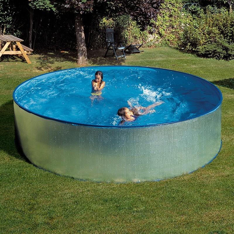 piscina tenerife gre outlet piscinas