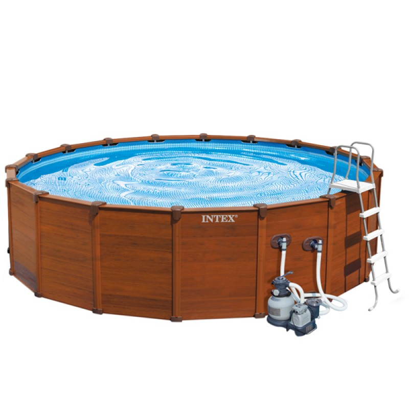 piscina intex sequoia spirit 569x135 outlet piscinas
