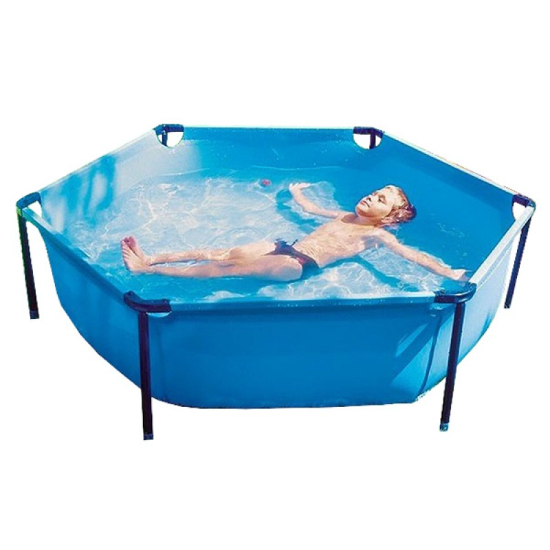 Piscina Jet Pool Junior Y28