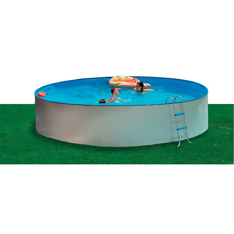 Piscina Promo Desmontable