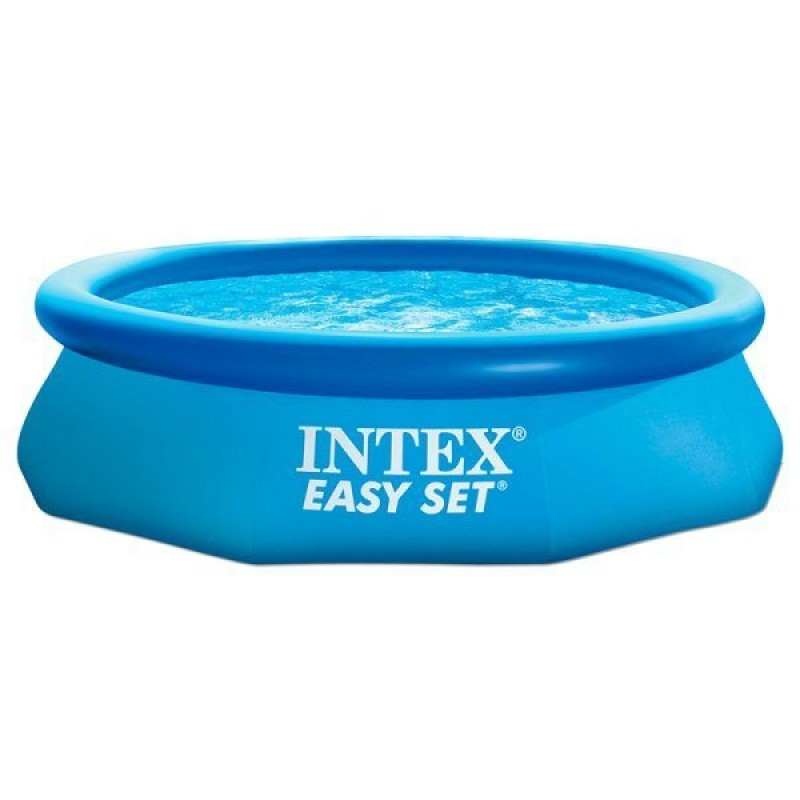 Piscinas Intex - Outlet Piscinas