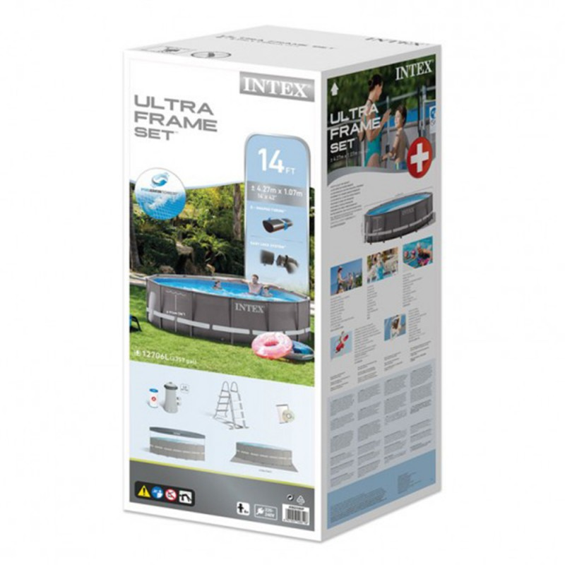 Piscina Ultrafrma 427x107 embalaje