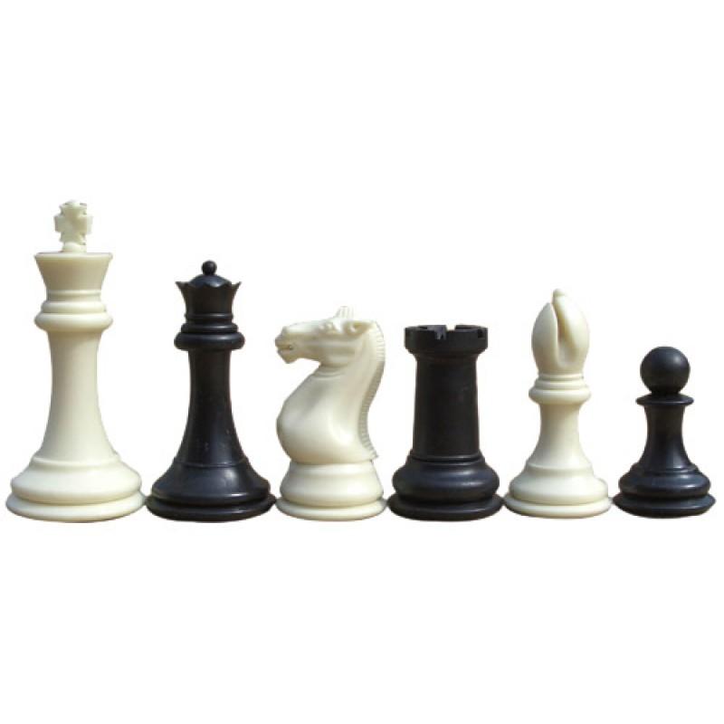 Juego de ajedrez para jard n outlet piscinas for Ajedrez gigante jardin