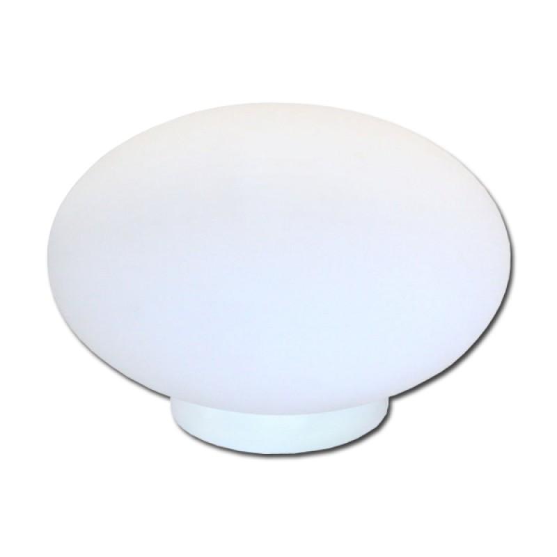 Lámpara Flotante StarLight Vega