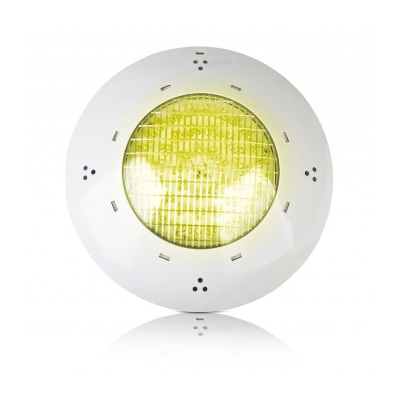 Proyetor Gre 144 Leds RGB amarelo