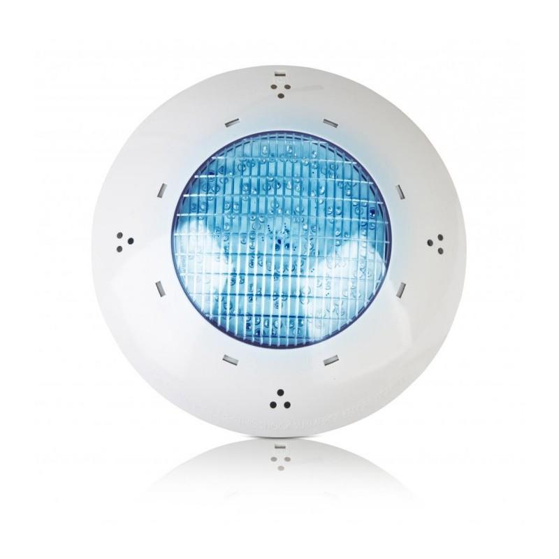 Proyetor Gre 144 Leds RGB Azul