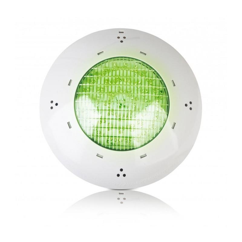 Proyetor Gre 144 Leds RGB Verde