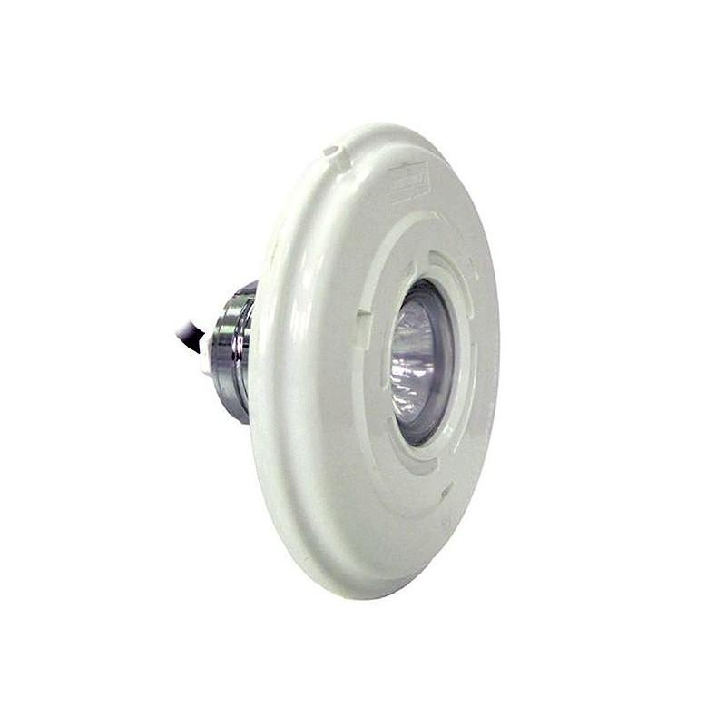 Punto de luz Mini halógeno AstralPool