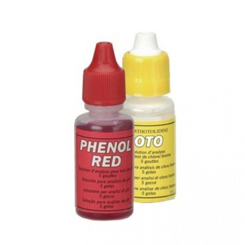 Recambios Oto y Phenol Gre 90181