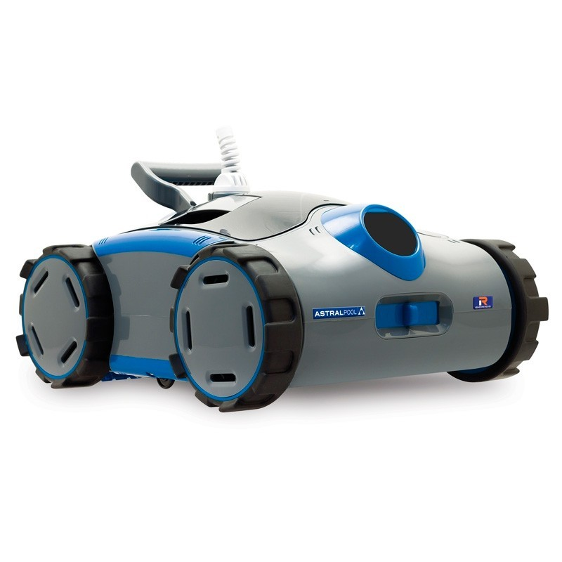 Robot eléctrico R2 Astralpool