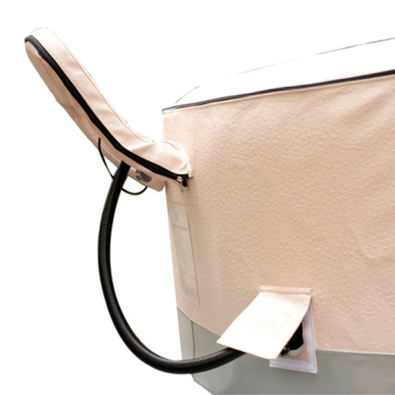 Spa Hinchable Birkin
