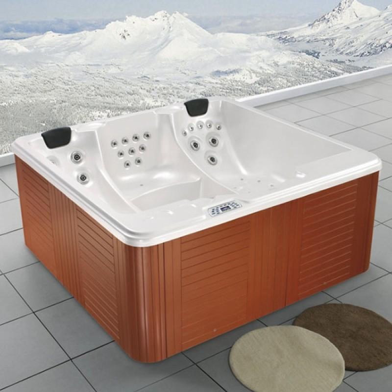 Spa Guil