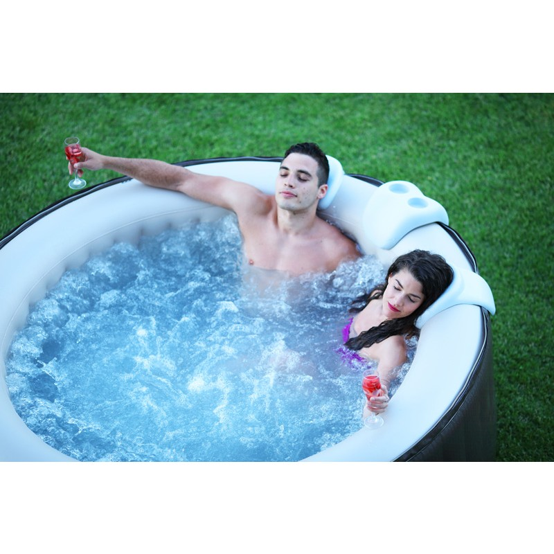 Spa inflable Reve