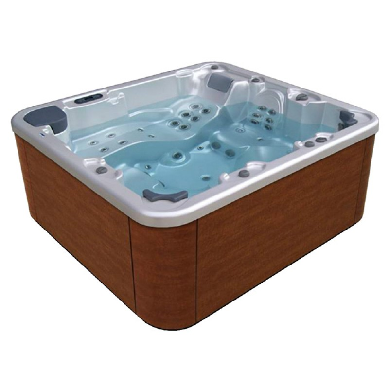 spa pacific astralpool