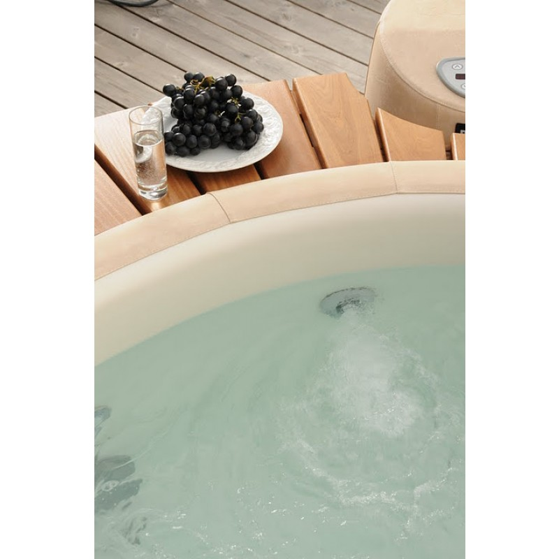 Hydrojets del spa Sportster 140