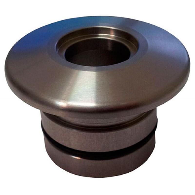 Adaptador para piezo en nylon SPPSIN