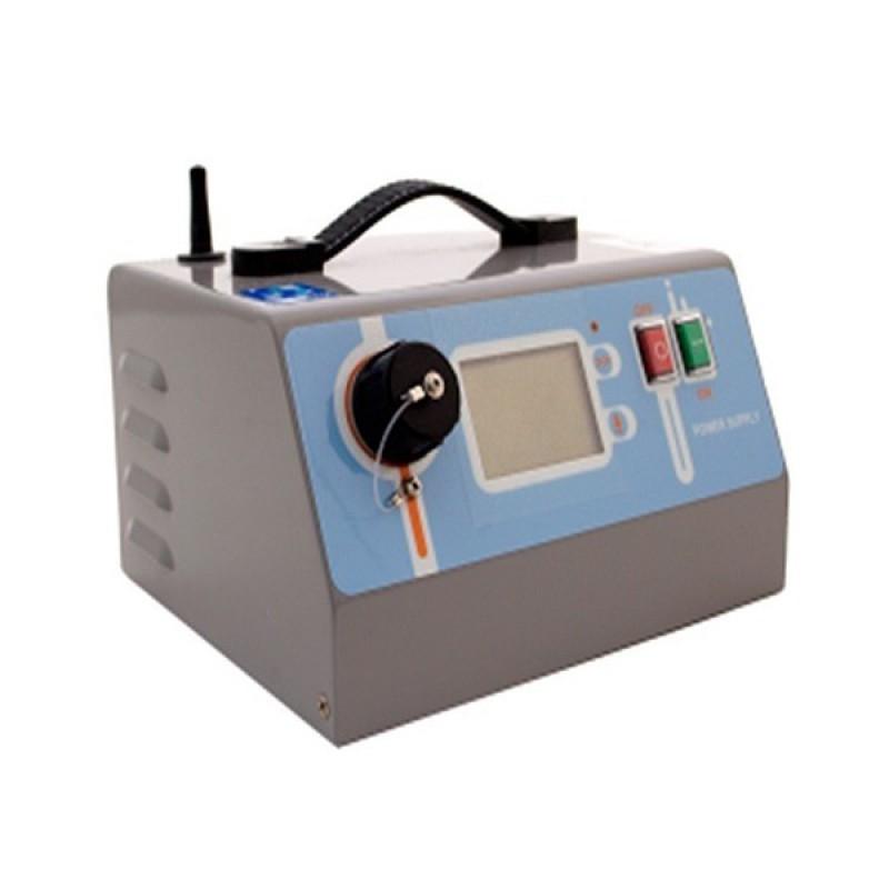 Transformador limpiafondos eléctrico ultramax gyro