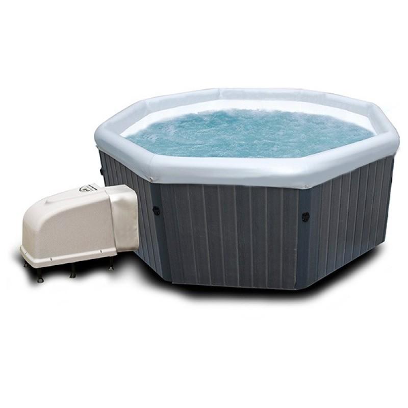 spa tuscany jet outlet piscinas. Black Bedroom Furniture Sets. Home Design Ideas