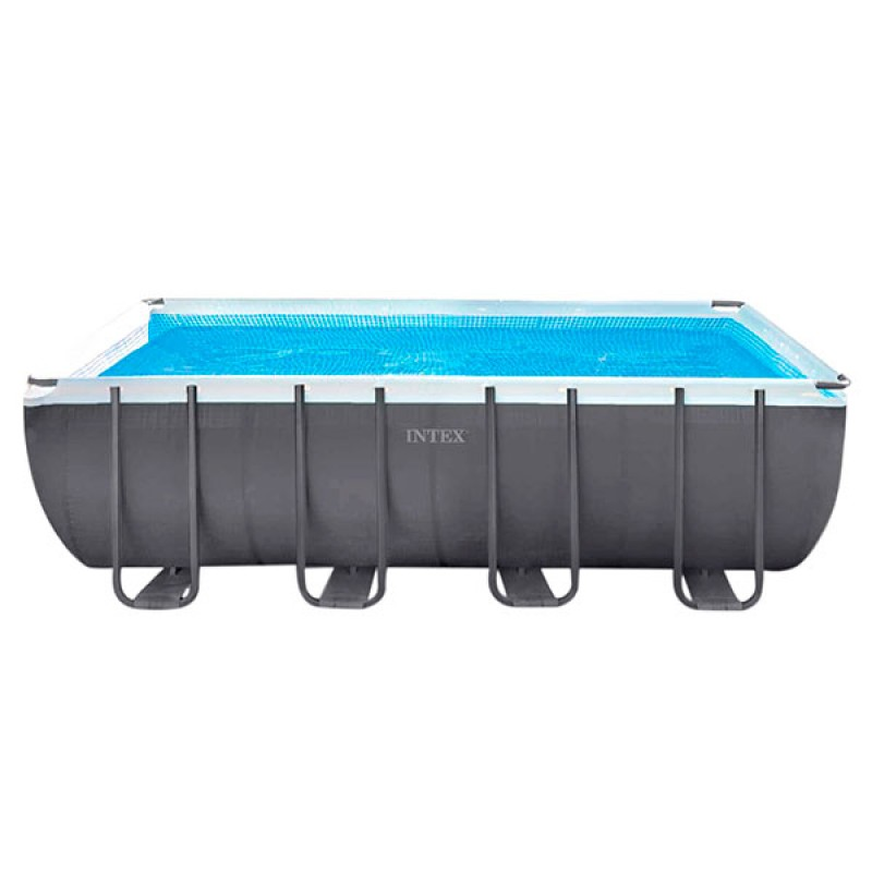 Piscina Intex Ultra Frame Arena 549 x 274 x 132