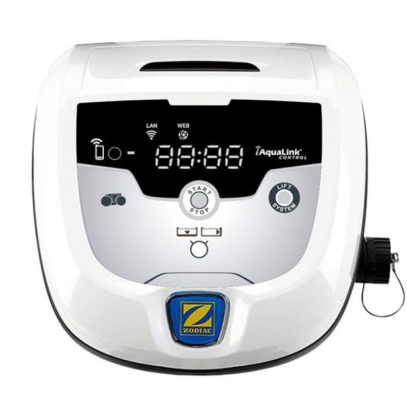 Unidad de control CNX 20 Zodiac