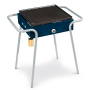 Barbacoa mini 401 BST