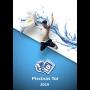 Catálogo Piscinas Toi 2019