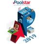 Catálogo Poolstar 2019
