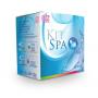 Kit Spa CTX
