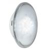 Lámpara Gre Led Blanca Par56