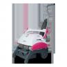 Limpiafondos BWT D-Line D300 Carro