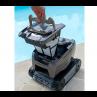 Limpiafondos Zodiac Tornax OT 2100 filtro de fácil acceso
