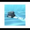 Limpiafondos Zodiac Tornax OT 2100 limpieza de fondo
