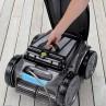 Limpiafondos Vortex OV 5300 SW filtro