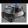 Limpiafondos CNX 20 con tracción en las ruedas