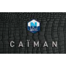 Logo Spa Caiman