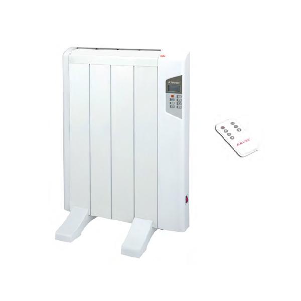 Emisor térmico JET 650 Jocel