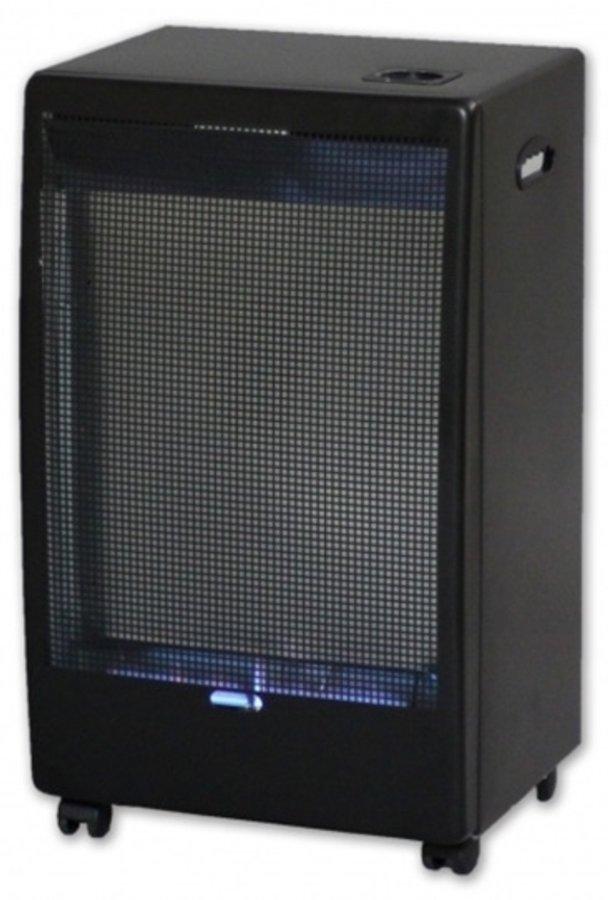 Estufa de gas jocel blf 001 potencia - Precio de queroseno para estufas ...