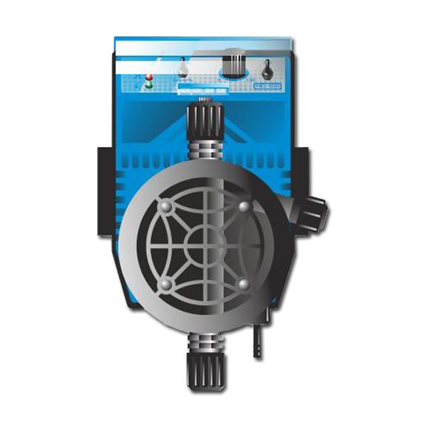 Bomba Dosificadora Membrana HC1004.05