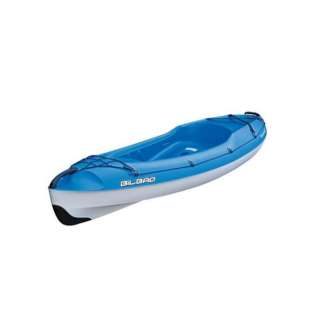 Kayak r gido malibu for Outlet piscinas