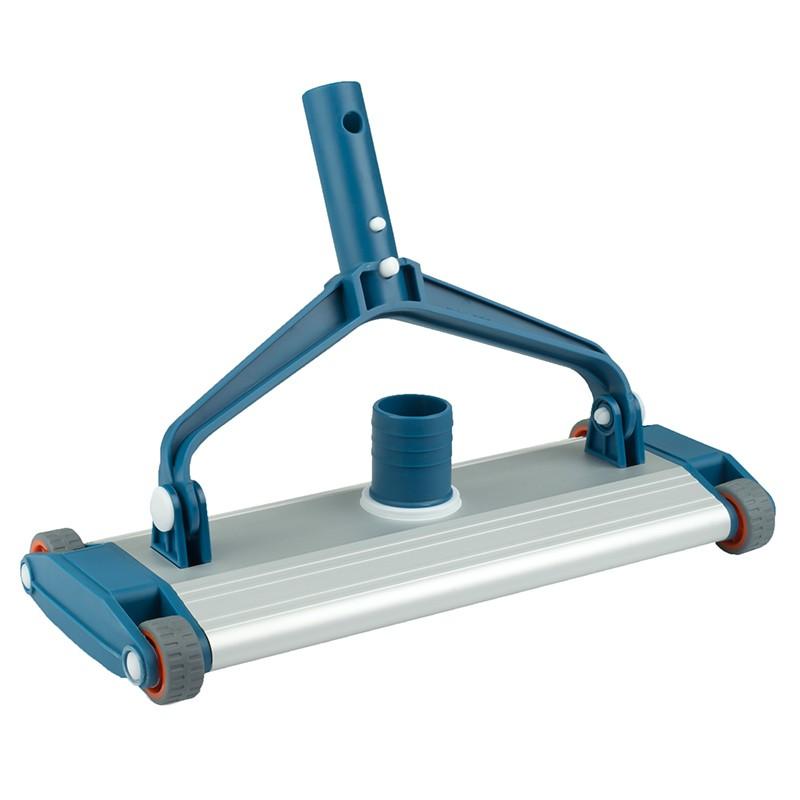 Limpiafondos aluminio 350 Blue Line AstralPool