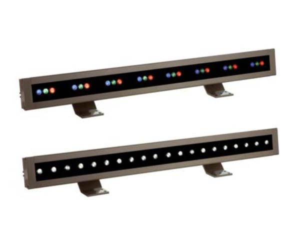 Proyector lineal LED Sirio 100 cm