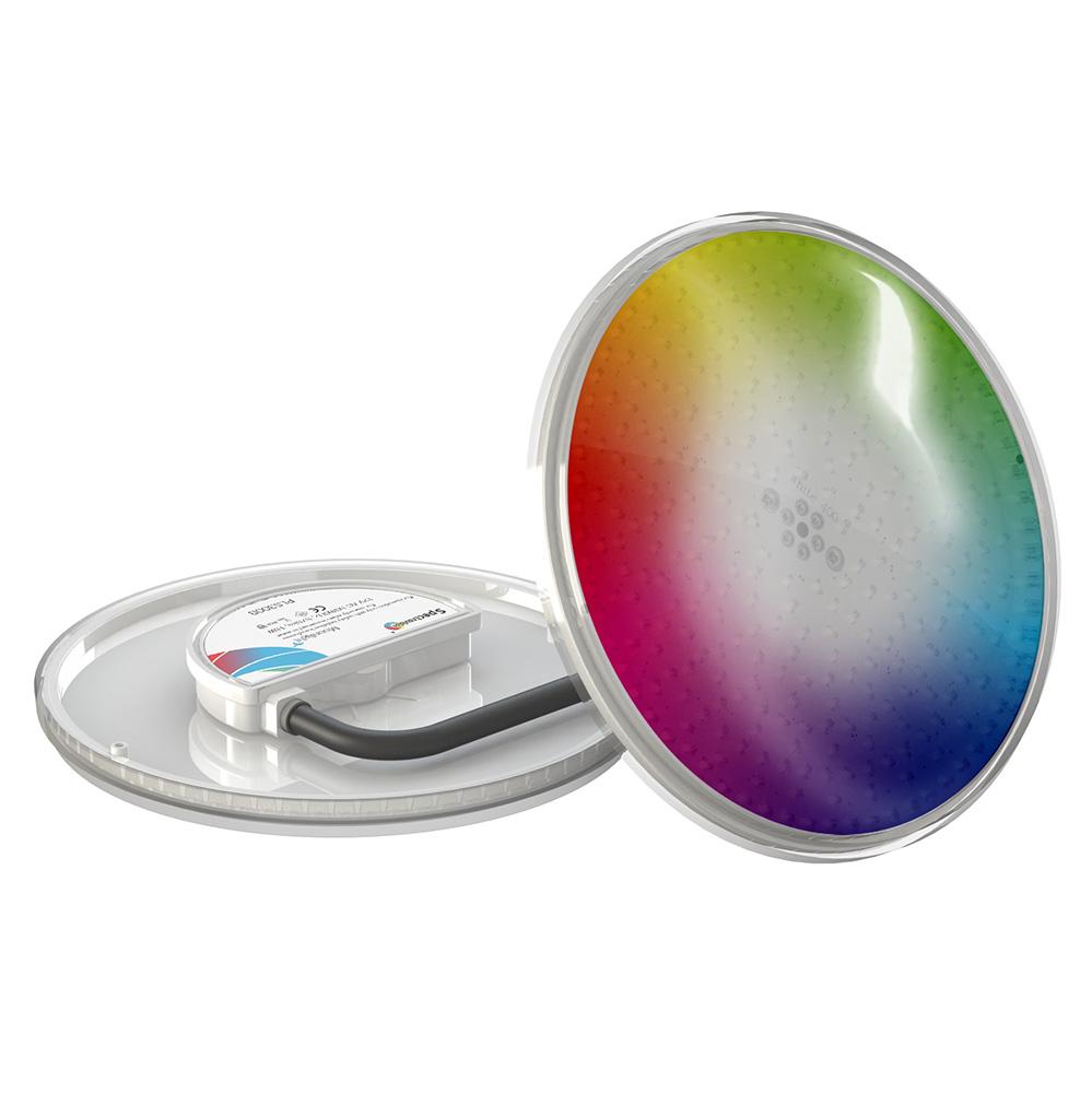 Foco LED Moonlight de Color PlS-B PAR56