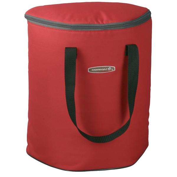 Nevera Campingaz Basic Cooler 15